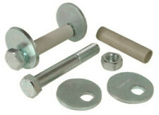 Cam And Bolt Kit 25430 Specialty Products Company