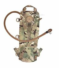 MTP Hydration System Camelbak Bladder Water Bag British Army Military 12654 NEW