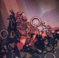 The Black Dog - Liber Dogma [New & Sealed] CD