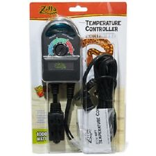 Zilla 1000 Watt Temperature Controller