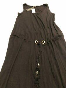 Rachel Zoe Maternity Black Dresses For Women For Sale Ebay