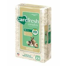 Healthy Pet Ac00419 CareFRESH Complete Ultra 23 Liter