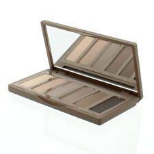 Urban Decay Naked Eyeshadow Palette 2 Basics Neutral 6 Eye Shadows