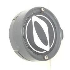 Octane Fitness Pro 4500 Q45 Elliptical Arm Joint Cover 600002-001