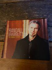 Randall Bramblett: The Bright Spots
