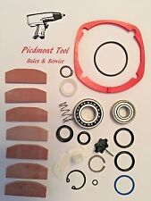 2145-TK2 Ingersoll Rand Tune-Up Kit With Bearings For Model 2145QiMAX, 2155QiMAX