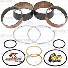 All Balls Fork Bushing Kit For KTM EXC-G Racing 250 2005 05 Motocross Enduro New