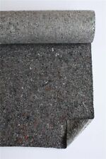 Malervlies 25 qm Rolle Abdeckvlies Schutzvlies Abdeckflies 0.40€/m² 180g m²