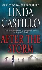 After the Storm (Paperback or Softback)