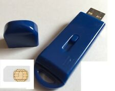 NCK Dongle fully activated flash code calculation Samsung LG Huawei HTC MTK FAST