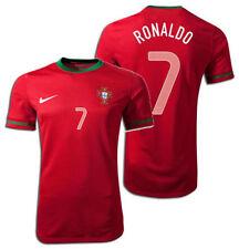 National Soccer Team Fan Jerseys  efd4060e3