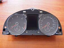 VW PASSAT Variant Tachometer Drehzahlmesser 3AA920880C