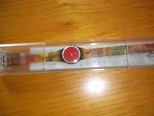 orologio swatch anni 90