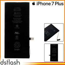 Bateria iPhone 7 Plus Repuesto 3.82V 2900mAh (Capacidad Original) APN 616-00250