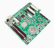 Dell FJ030 Dimension 9150 DCTA Socket T LGA775 Motherboard | 0FJ030