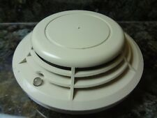 NOTIFIER CPX-751 ION SMOKE DETECTOR HEAD FREE SHIPPING !!!