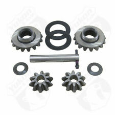 Yukon Standard Open Spider Gear Kit For 8.8 Inch Ford And Ifs With 28 Spline Axl