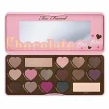 Too Faced Chocolate Bar Bon Bons Eyeshadow Palette De Maquillage