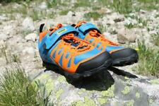 Mavic Crossride Elite Shoe 2016 used Euro 44 2/3 us10.5  size  In good condition