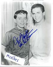 Jerry Mathers Leave it to Beaver Autographed Signed 8x10 Photo COA #2