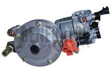 Carburetor Chinese 168F 170F LPG NG Biogas Coversion Kit Generators 5.5HP 7HP