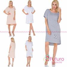 bcd3b4512cf Smock Dresses & Tunics for Women | eBay