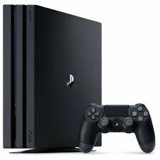 Mobilfunktarif Flatrate alle Netze + 10 GB LT |Bundle mit Sony PlayStation 4 Pro