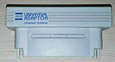 ADATTATORE UNIVERSALE AD29 AD-29 AD 29 SUPER NINTENDO SNES PAL NTSC USA