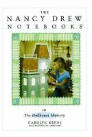 The Dollhouse Mystery (Nancy Drew Notebooks #58)