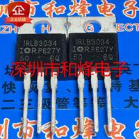 1PAIR Transistor SANYO TO-220FP TT3034//TT3043