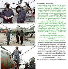 27a. Mig-21MF der NVA  JG-1