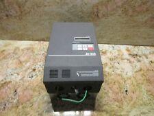 Lenze Ac Tech Intelligent Drive Unit M12150bk Ip31type 1 Mc Series Komo Router