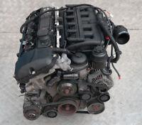 BMW 3 X3 er E46 325xi E83 2.5i Kompletter Motor M54 256S5 192PS GARANTIE
