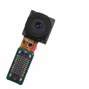 Genuine Samsung Galaxy S4 Mini Front Camera Module
