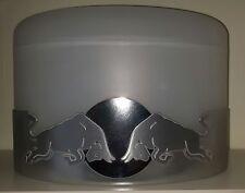 Red Bull Eiskübel/Flaschenkühler, sehr edel, Neu und OVP