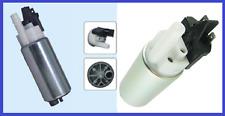 pompe a essence Citroen C4 1.4 i 2.0 i Peugeot 307 1.6 16V