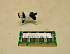 Hynix Memory RAM 512MB DDR-333 333 MHz SO-DIMM THA01 HYMD564M646CP6-J FREE SHIP