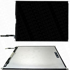 For iPad Air & iPad 2017 - Replacement LCD Screen - OEM