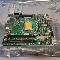 Dell Poweredge 850 Server System Motherboard Celeron D 512MB Ram FJ365 0FJ365