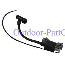 Bobine d'Allumage Ignition coil pour Honda GXV120 GXV140 GXV160 30500-ZE7-043