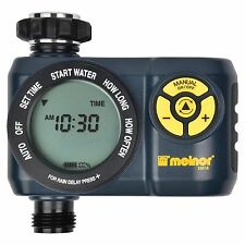 Watering Timers & Controllers