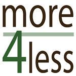 More4less-etc