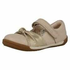 Casual Synthetic Wide Shoes for Girls