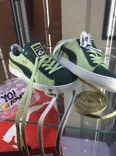 Puma YO! MTV Raps- DJ Cash Money- Size 8- Brand New