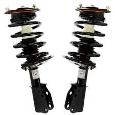 New Front Complete Strut Assembly Pair fits a Buick Cadillac Oldsmobile Pontiac