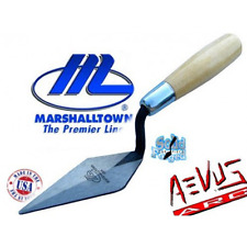 POINTING TROWEL MARSHALLTOWN