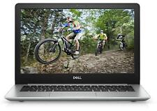 "Dell Inspiron 13 5000 13.3"" FHD Laptop, i5-8250U 8GB 256GB SSD, Win 10, 63P06"