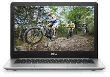 """Dell Inspiron 13 5000 13.3"""" FHD portátil, i5-8250U 8 GB 256 Gb Ssd, win 10, 63P06"""
