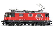 """Märklin 29487-1 H0 E-Lok Re 4/4 II der SBB """"Digital+Sound"""" ++ NEU ++"""