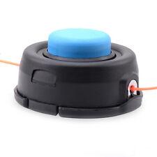 T35 Tap Advance Dual Line Trimmer Head Fit For Husqvarna 224L 225L 232L 240 322L